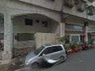 台南市法拍屋-台南市新營區復興路620巷63號五樓之1