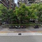 台北市法拍屋-台北市士林區中正路693號7樓