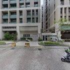 新竹市法拍屋-新竹市關新路19巷59號2樓