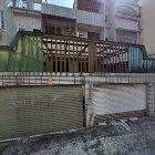 台南市法拍屋-台南市南區大同路二段640巷9號