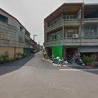 台南市法拍屋-台南市白河區十全街147號