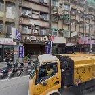 台北市法拍屋-台北市萬華區西昌街149號地下室