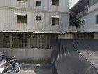 高雄市法拍屋-高雄市楠梓區廣昌街97巷32號其未辦保存登記建物部分