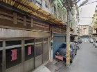台北市法拍屋-台北市士林區社子街112巷4號2樓未登記部分