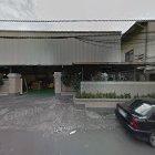 高雄市法拍屋-高雄市小港區長泰街21號未保存登記建物