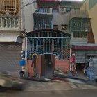 高雄市法拍屋-高雄市仁武區華南街33巷5號之未辦保存登記建物