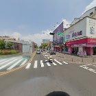 台南市法拍屋-台南市中西區中正路260號