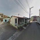 屏東縣法拍屋-屏東縣長治鄉昌隆二街18號