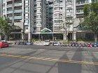 台中市法拍屋-台中市南屯區大墩路519號六樓之3