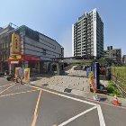 新北市法拍屋-新北市金山區中正路78號增建