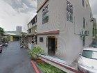 台南市法拍屋-台南市北區大武街525巷3弄8號