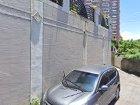 台北市法拍屋-台北市北投區復興二路60巷1、3、5、7號門牌房屋地下層