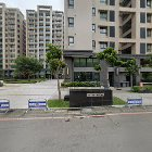台中市法拍屋-台中市烏日區健行南路25號11樓之3