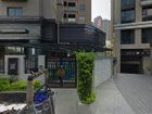 桃園市法拍屋-桃園市八德區中華路5巷38號15樓