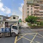 台北市法拍屋-台北市萬華區中華路二段416巷126號未登記部分