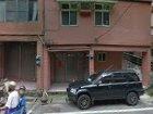 基隆市法拍屋-基隆市中山區西定路298巷9號增建部分