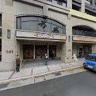 台北市法拍屋-台北市萬華區成都路139號7樓之1