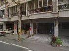 台南市法拍屋-台南市安南區本原街一段126號
