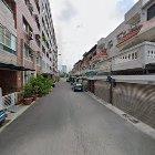 台南市法拍屋-台南市中西區府前一街109巷23號