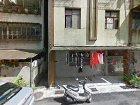 基隆市法拍屋-基隆市七堵區東新街6巷68之3號增建部分