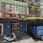 台北市法拍屋-台北市士林區葫蘆街29巷12號3樓