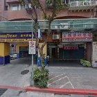 台北市法拍屋-台北市大安區光復南路672號6樓之3