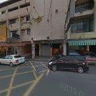 台中市法拍屋-台中市烏日區信義街164巷5弄8號二樓