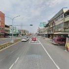 雲林縣法拍屋-雲林縣斗六市雲林路二段548號