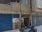 新竹市法拍屋-新竹市境福街244之2號