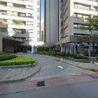 台北市法拍屋-台北市內湖區五分街72巷5號2樓之2