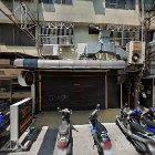 新竹市法拍屋-新竹市光華北街44號5樓