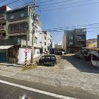 台南市法拍屋-台南市關廟區深坑里南雄路一段409巷27號