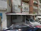 新竹市法拍屋-新竹市成功路83巷12弄14號4樓