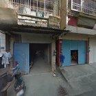 高雄市法拍屋-高雄市永安區和平街62號(未保存登記建物)