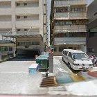 台南市法拍屋-台南市中西區和真街46號1樓之3