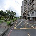 新北市法拍屋-新北市樹林區桃子腳路116號9樓
