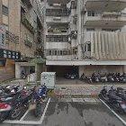 台北市法拍屋-台北市士林區中山北路7段114巷61弄2之1號