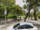台北市法拍屋-台北市中山區民權東路1段23號門牌房屋地下五層