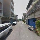 台南市法拍屋-台南市新營區育德七街94號