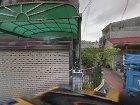 台南市法拍屋-台南市北區北園街53巷5弄7號