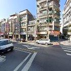 台北市法拍屋-台北市大同區伊寧街48巷4號未登記部分