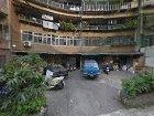 台北市法拍屋-台北市南港區研究院路二段165號5樓