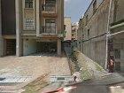 桃園市法拍屋-桃園市平鎮區廣豐街福壽七巷9號三樓