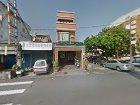 台南市法拍屋-台南市新營區南興里延平路138號