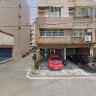 高雄市法拍屋-高雄市湖內區中正路二段420巷24號3樓