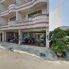 台南市法拍屋-台南市下營區人和一街49號