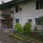 宜蘭縣法拍屋-宜蘭縣羅東鎮北投街202號;北投街206號