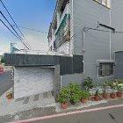 台南市法拍屋-台南市安南區本原街一段195巷82號