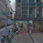 台北市法拍屋-台北市中正區信義路2段7號2樓之1