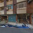 台南市法拍屋-台南市佳里區安西里13鄰長安街83號